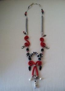IMG_1060 (1) Rosie's jewelry