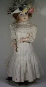 Shirleys doll #3