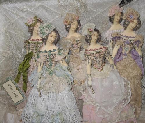 flat dolls (1)