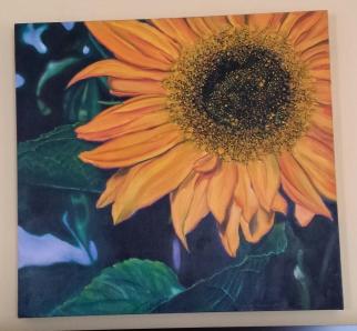 suzanne-sunflower