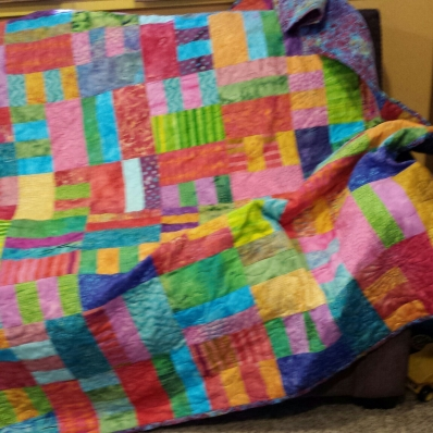 suzanne-sylvias-healing-quilt
