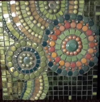 suzannes-circles-2