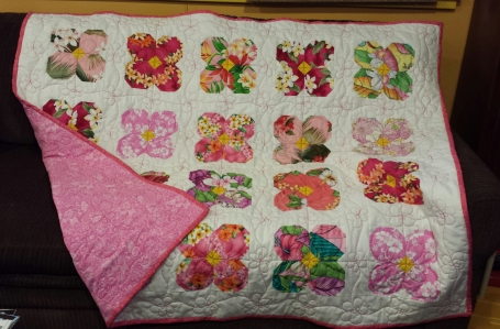 suzannes-hawaian-quilt
