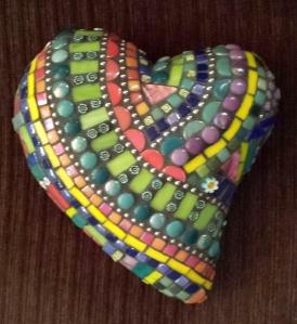 suzannes-heart