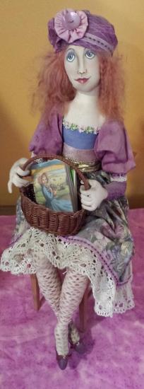 suzannes-kirsten-doll