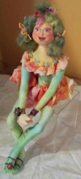suzannes-trixie-doll