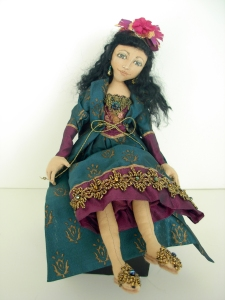donnas-turquoise-doll-12-16