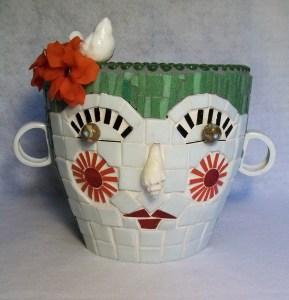 wandas-lady-pots-002