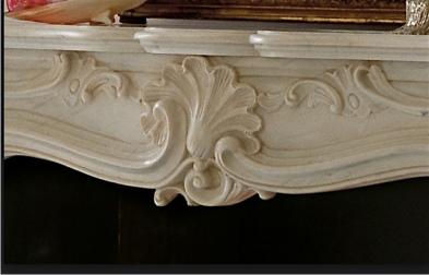 fireplace-detail