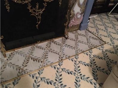 jos-carpet-and-tiles-2