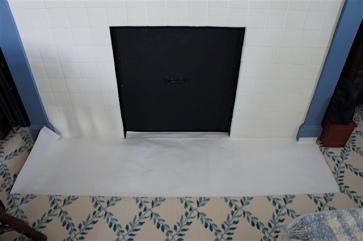 jos-fireplace-1st-shot-2