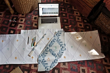 jos-fireplace-planning-the-tiles