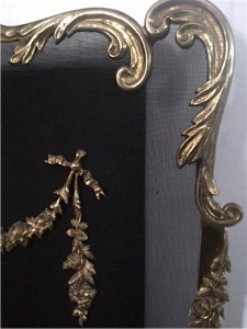jos-fireplace-screen-detail-3