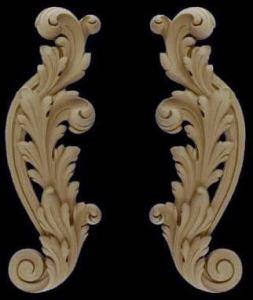 jos-fireplace-scrolls-2