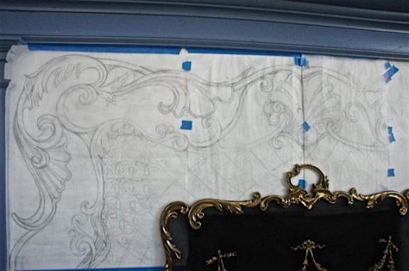 jos-fireplace-tracing-design
