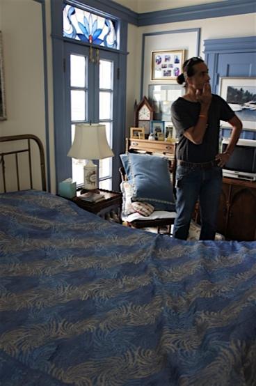 jos-new-bedspread