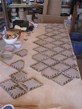 jos-painted-tiles-3