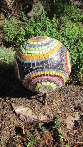 marcellas-large-gazing-ball