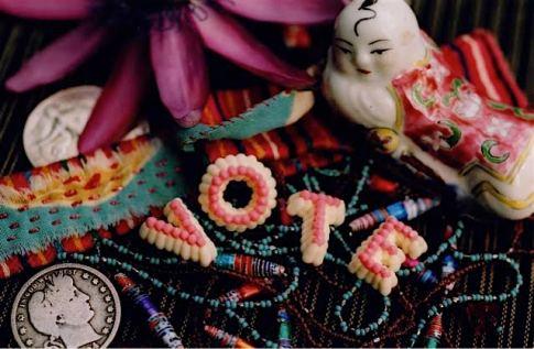 margarets-vote-picture