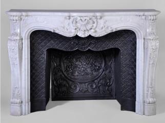 ornate-fireplace
